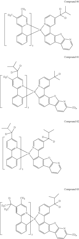 Figure US20160049599A1-20160218-C00550