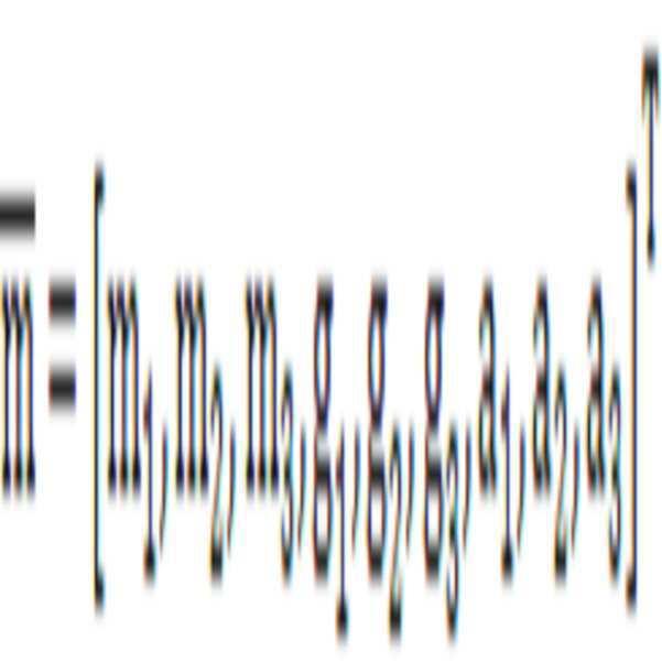Figure 112013043607468-pat00011