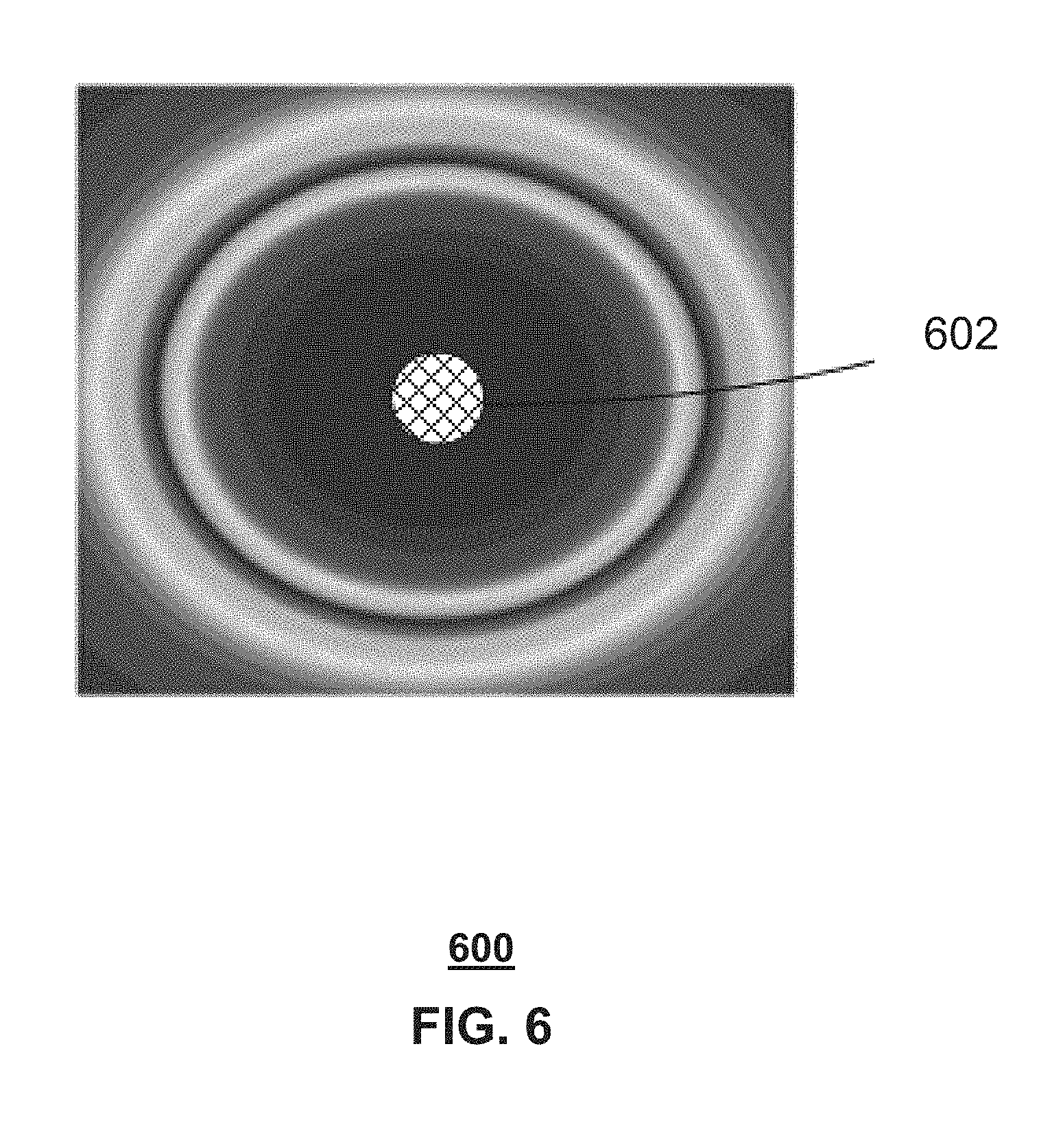 US10178445B2 - Methods, devices, and systems for load