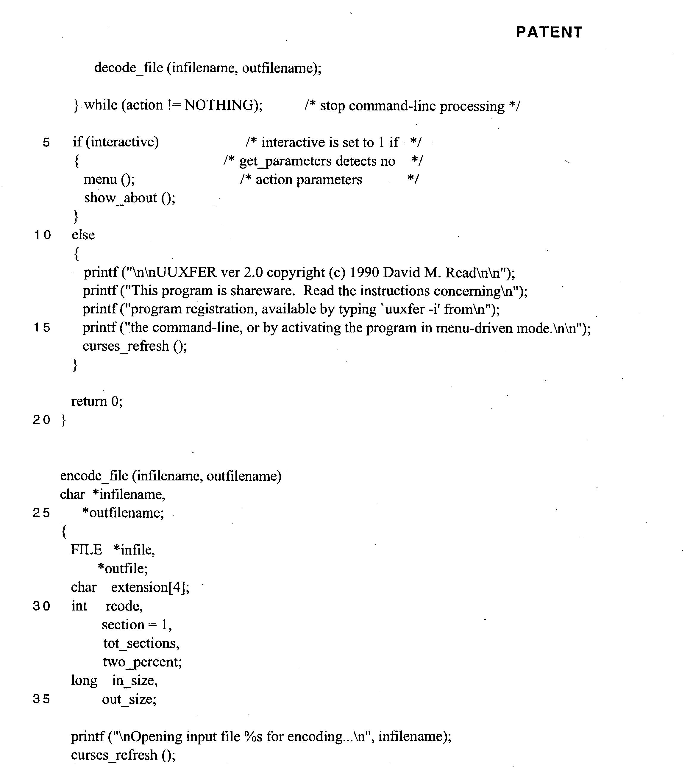 Figure US20030174721A1-20030918-P00096