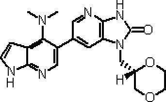 Figure JPOXMLDOC01-appb-C000153