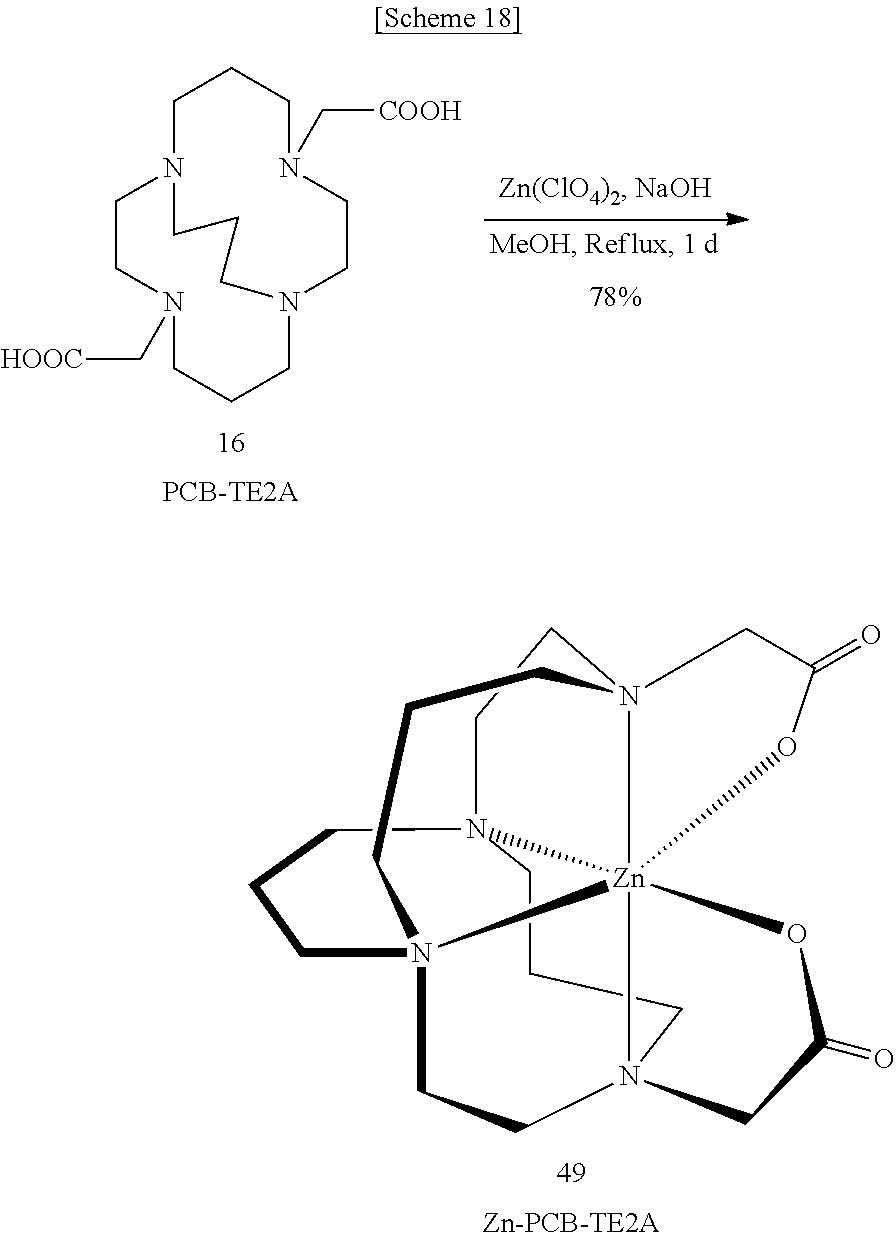 Figure US09353120-20160531-C00040