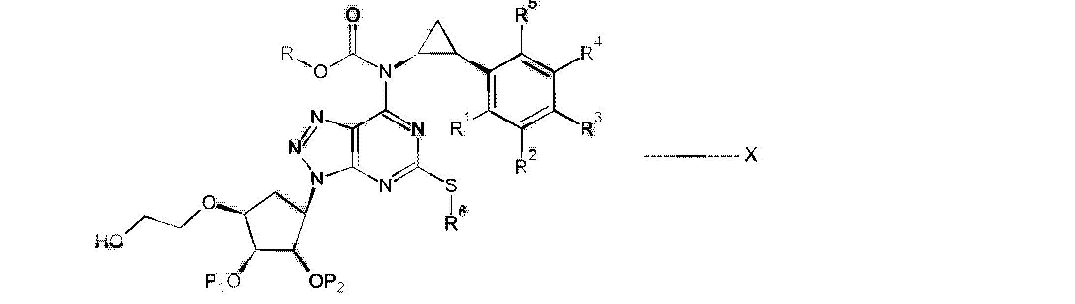 Figure CN103429576AC00072
