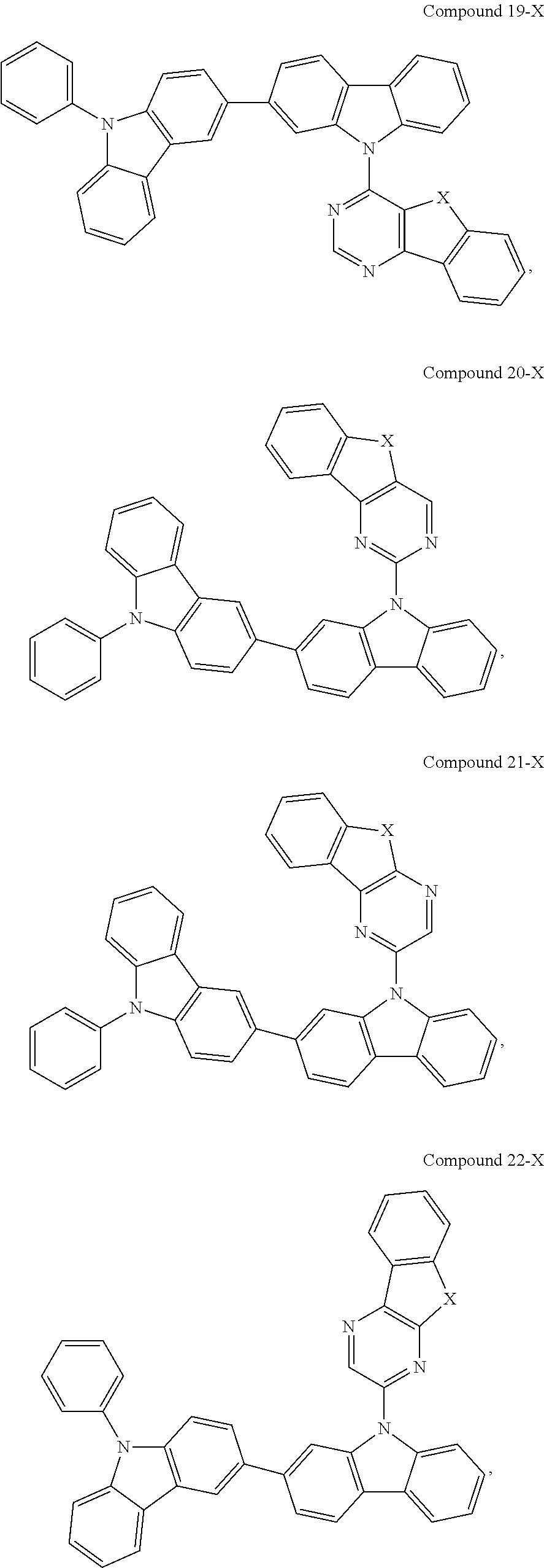 Figure US09553274-20170124-C00231