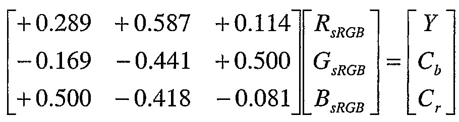 Figure 112008016903494-pct00019