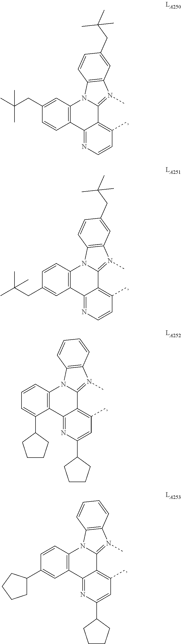 Figure US09905785-20180227-C00083