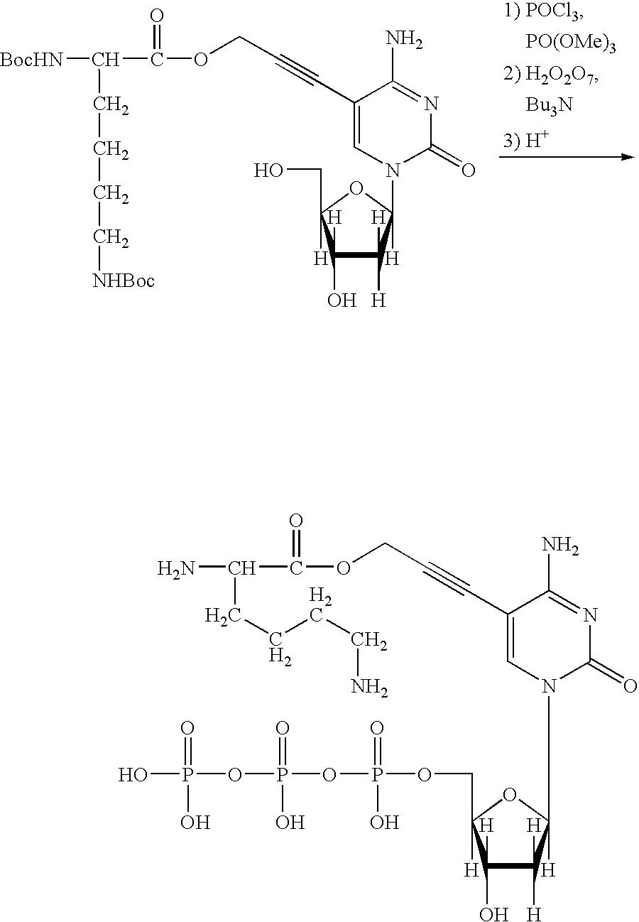 Figure US07727713-20100601-C00066
