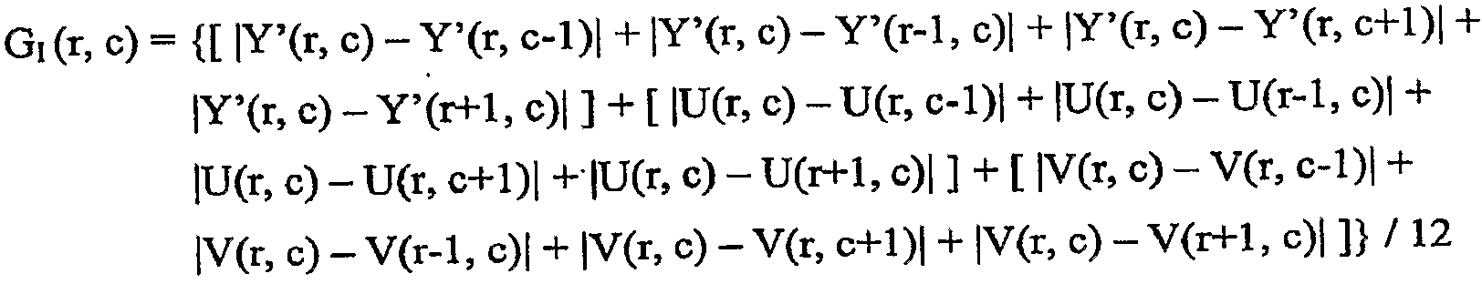 Figure 112008069385609-PCT00011