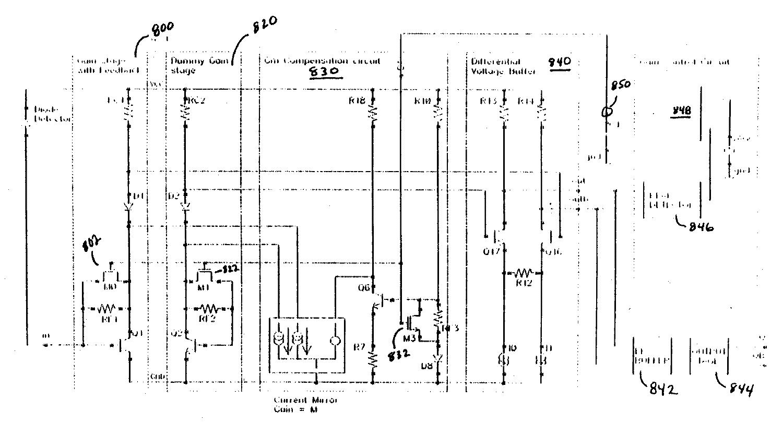 Figure R1020010075633