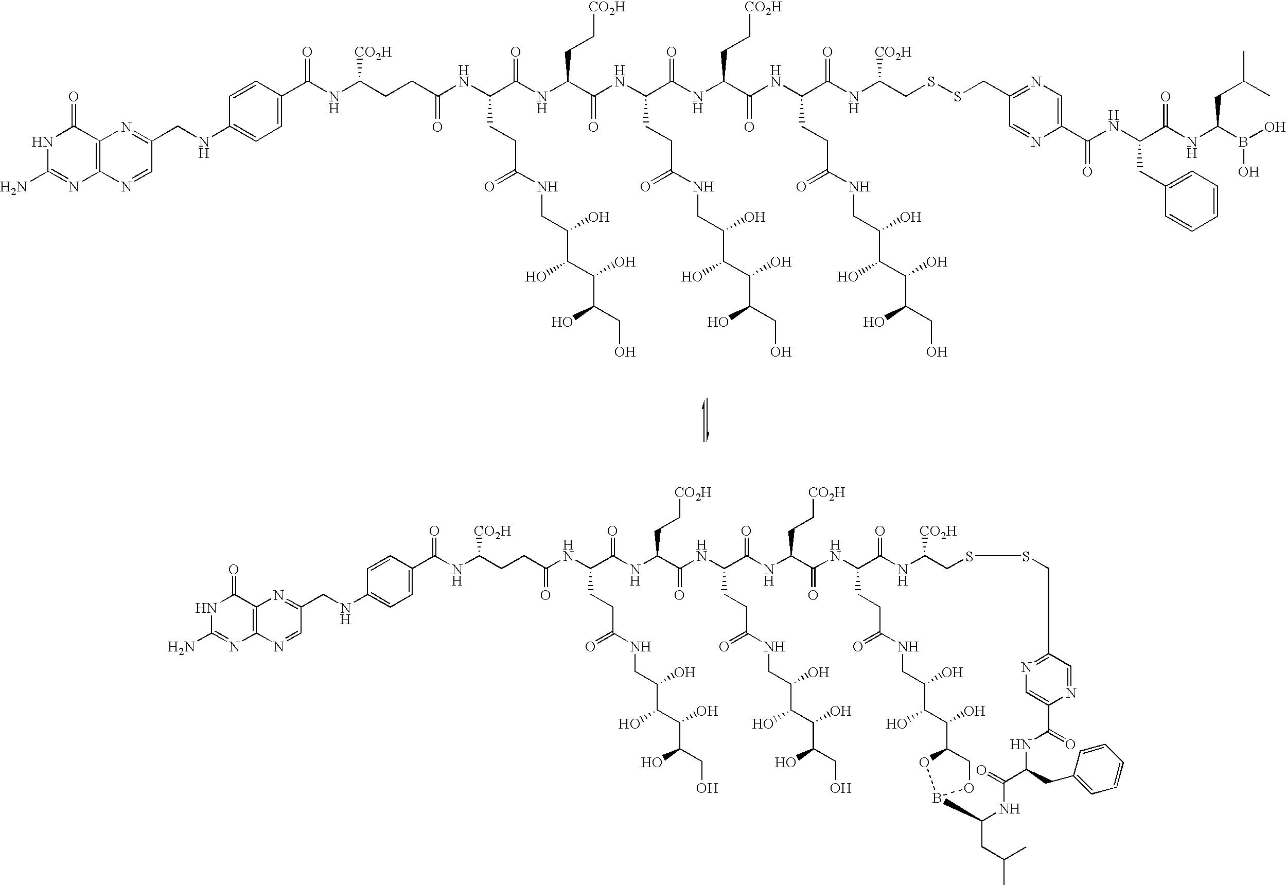 Figure US09138484-20150922-C00123