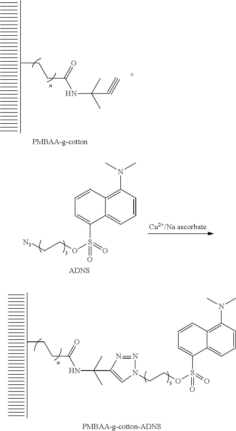 Figure US20150118179A1-20150430-C00051