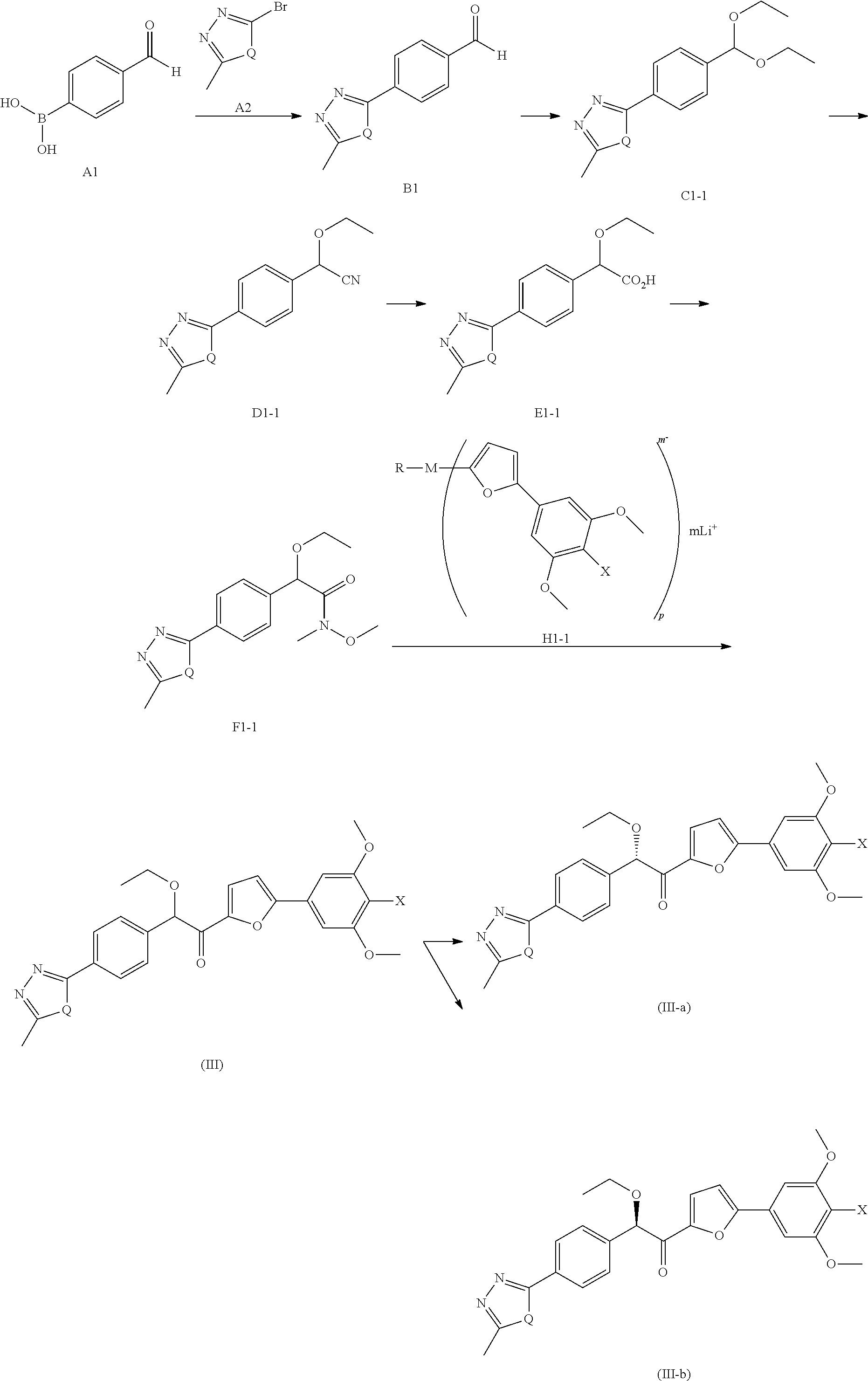 Figure US09493447-20161115-C00028
