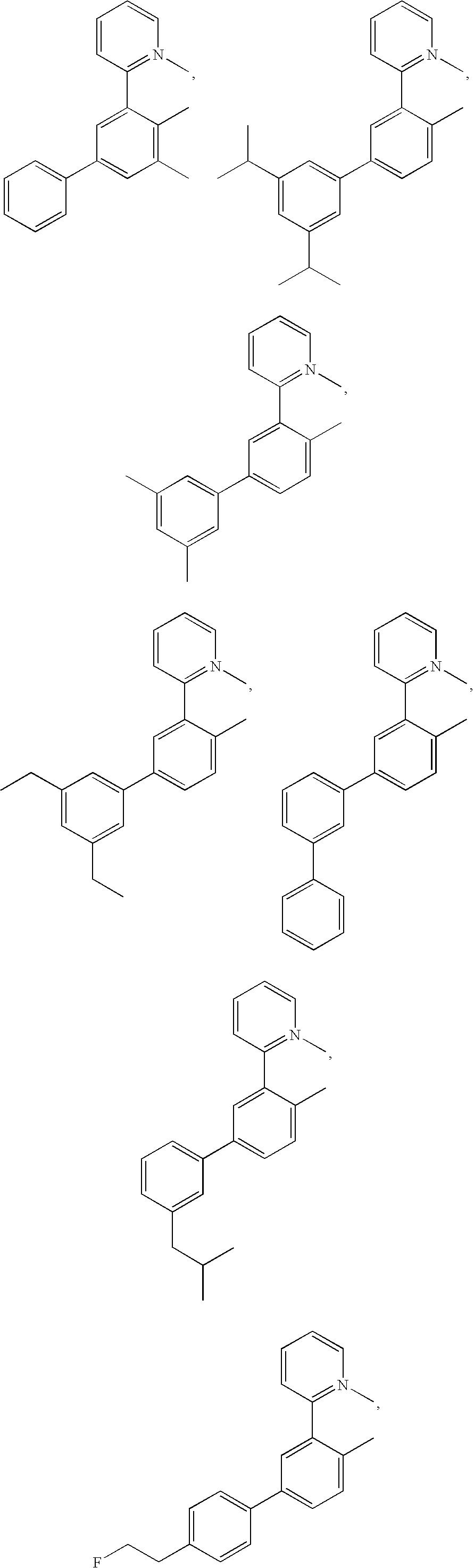 Figure US20090108737A1-20090430-C00227