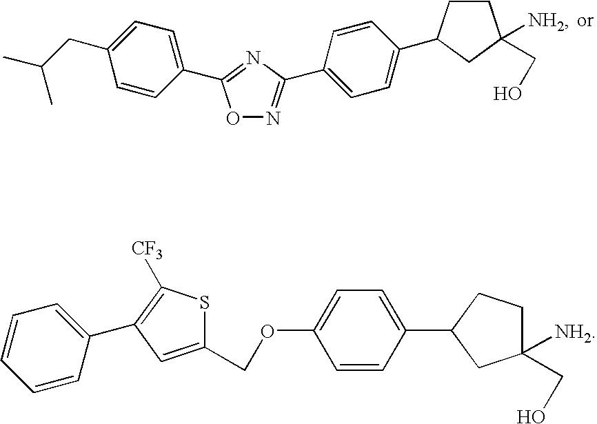 Figure US20090105315A1-20090423-C00034