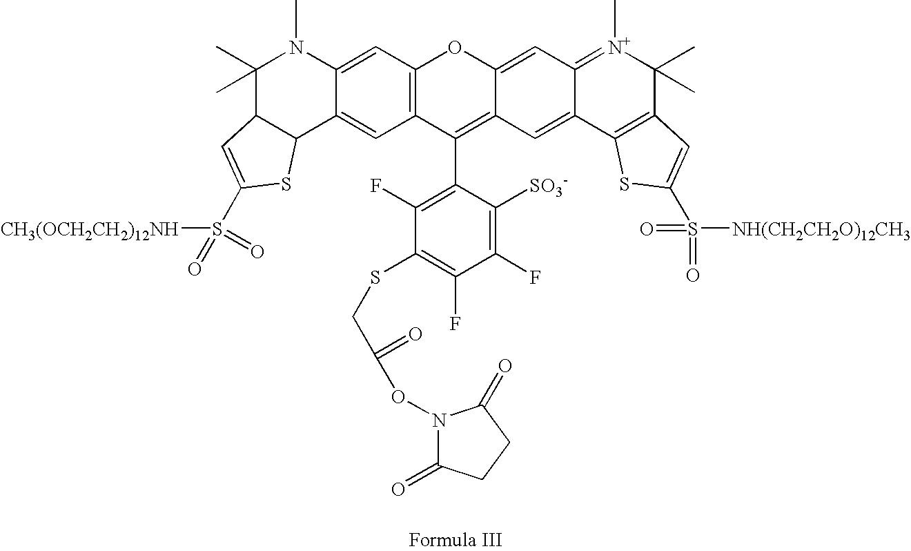 Figure US20090305410A1-20091210-C00110