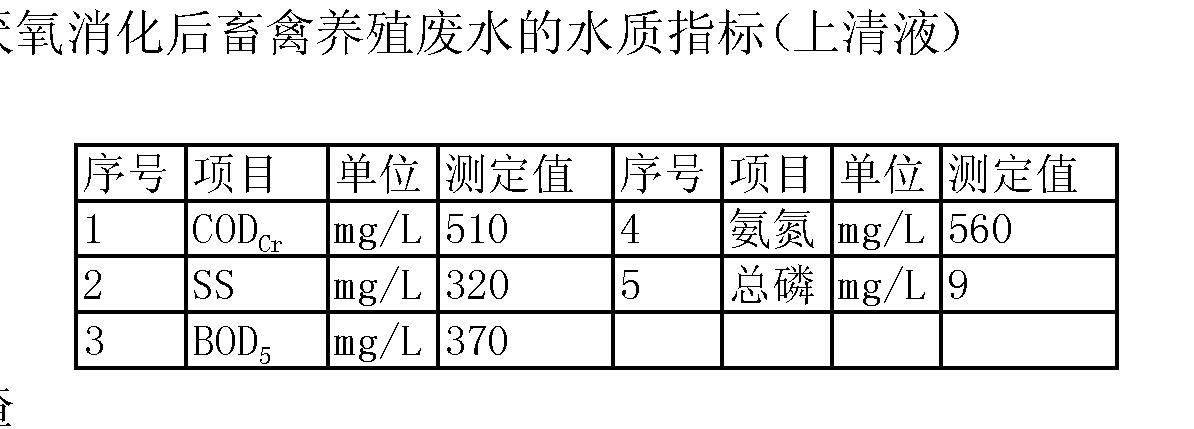 Figure CN203333441UD00093
