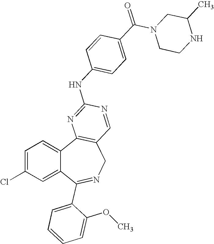 Figure US07572784-20090811-C00417