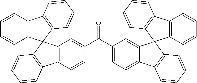 Figure US09935277-20180403-C00154