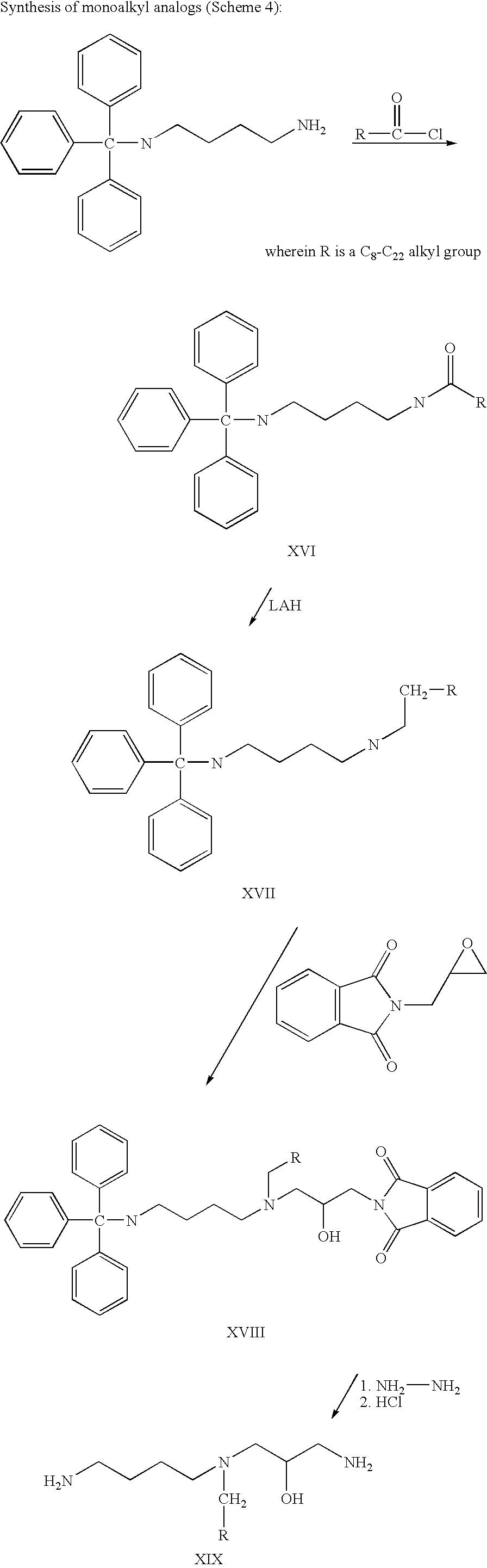 Figure US07601872-20091013-C00055