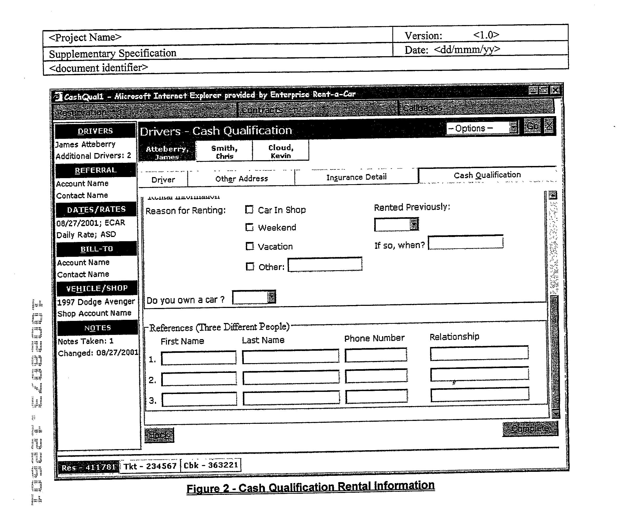 Figure US20030125992A1-20030703-P00606