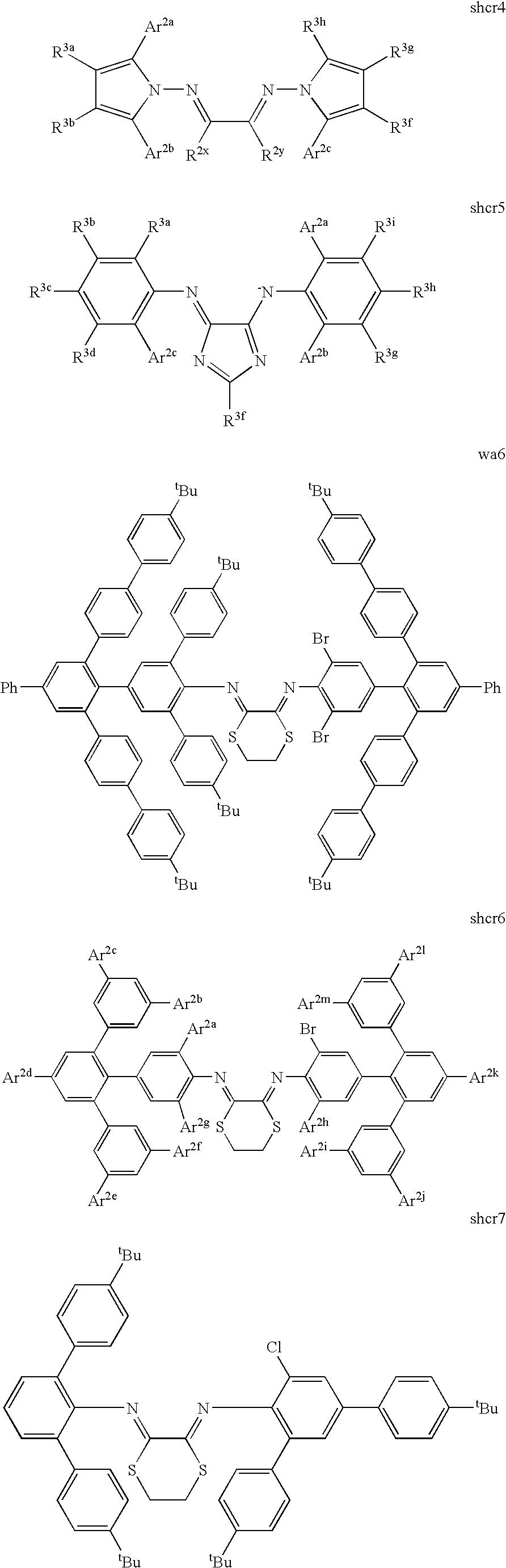 Figure US07056996-20060606-C00014