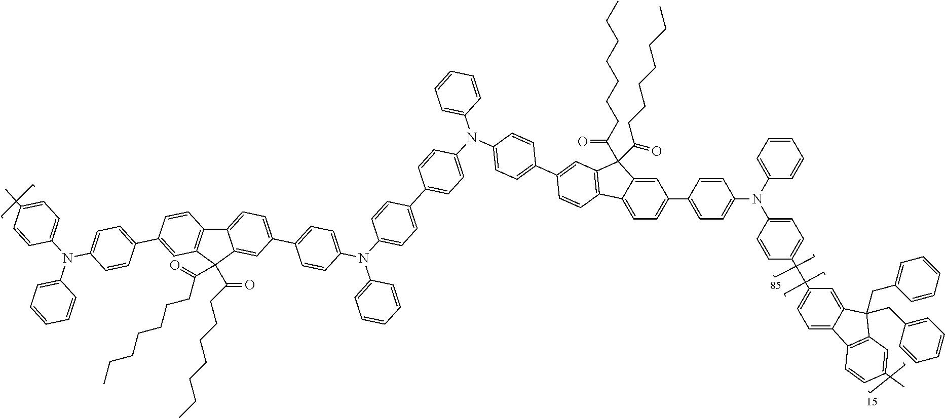 Figure US10033004-20180724-C00063