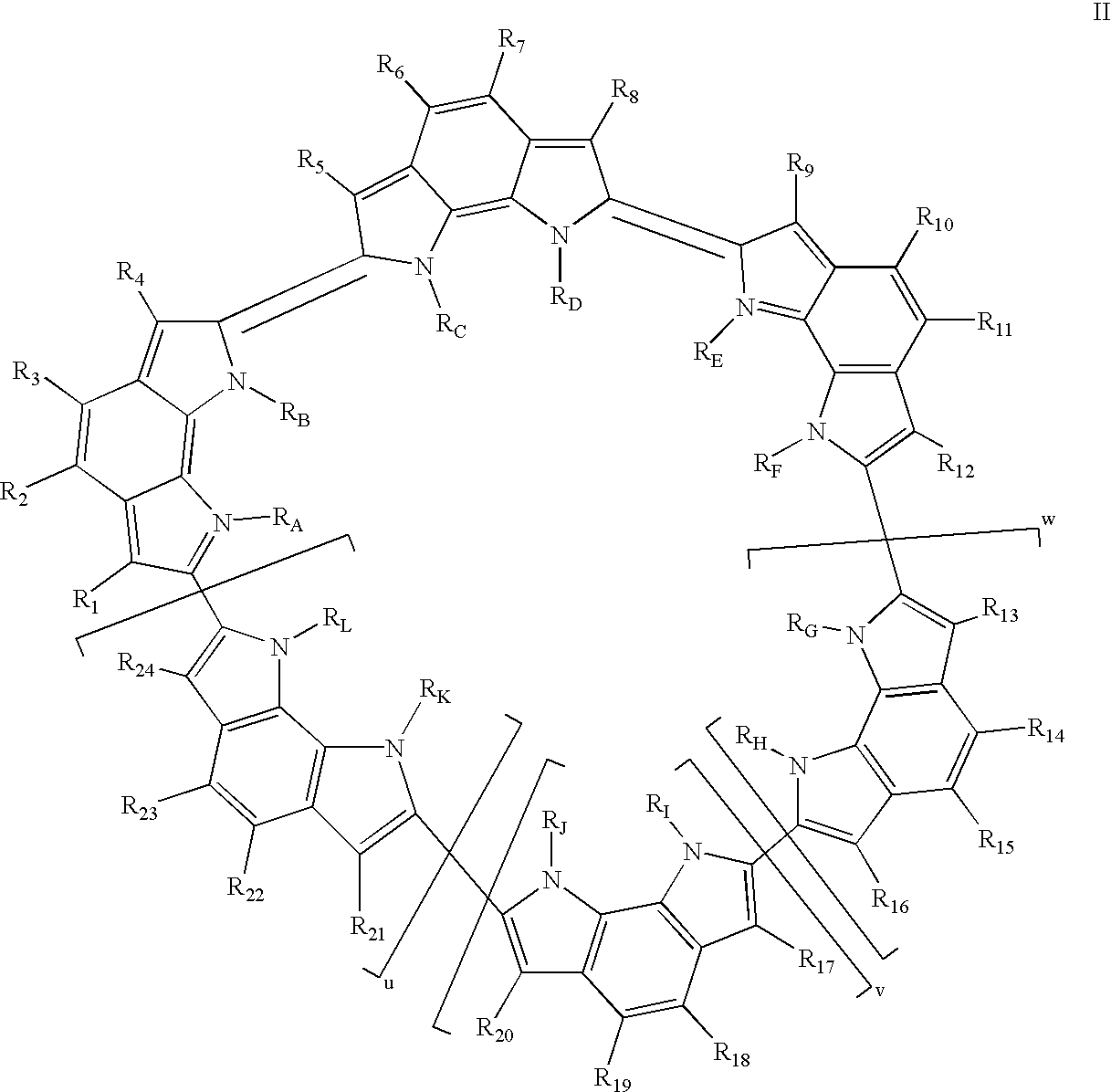 Figure US06984734-20060110-C00002