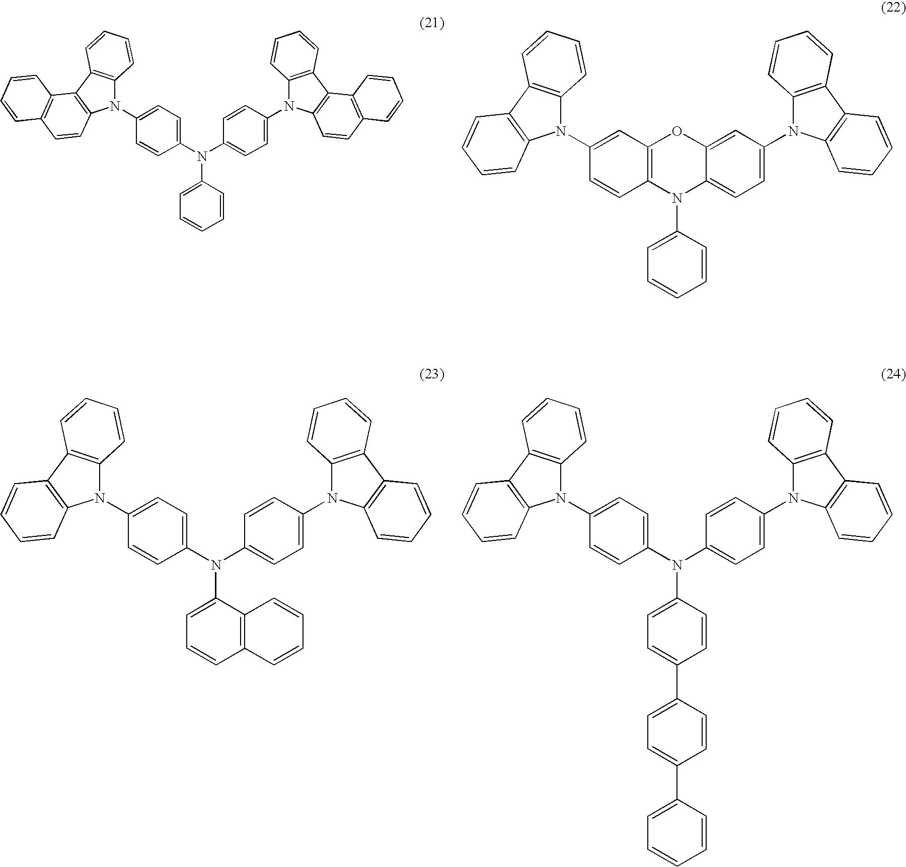 Figure US07226546-20070605-C00011