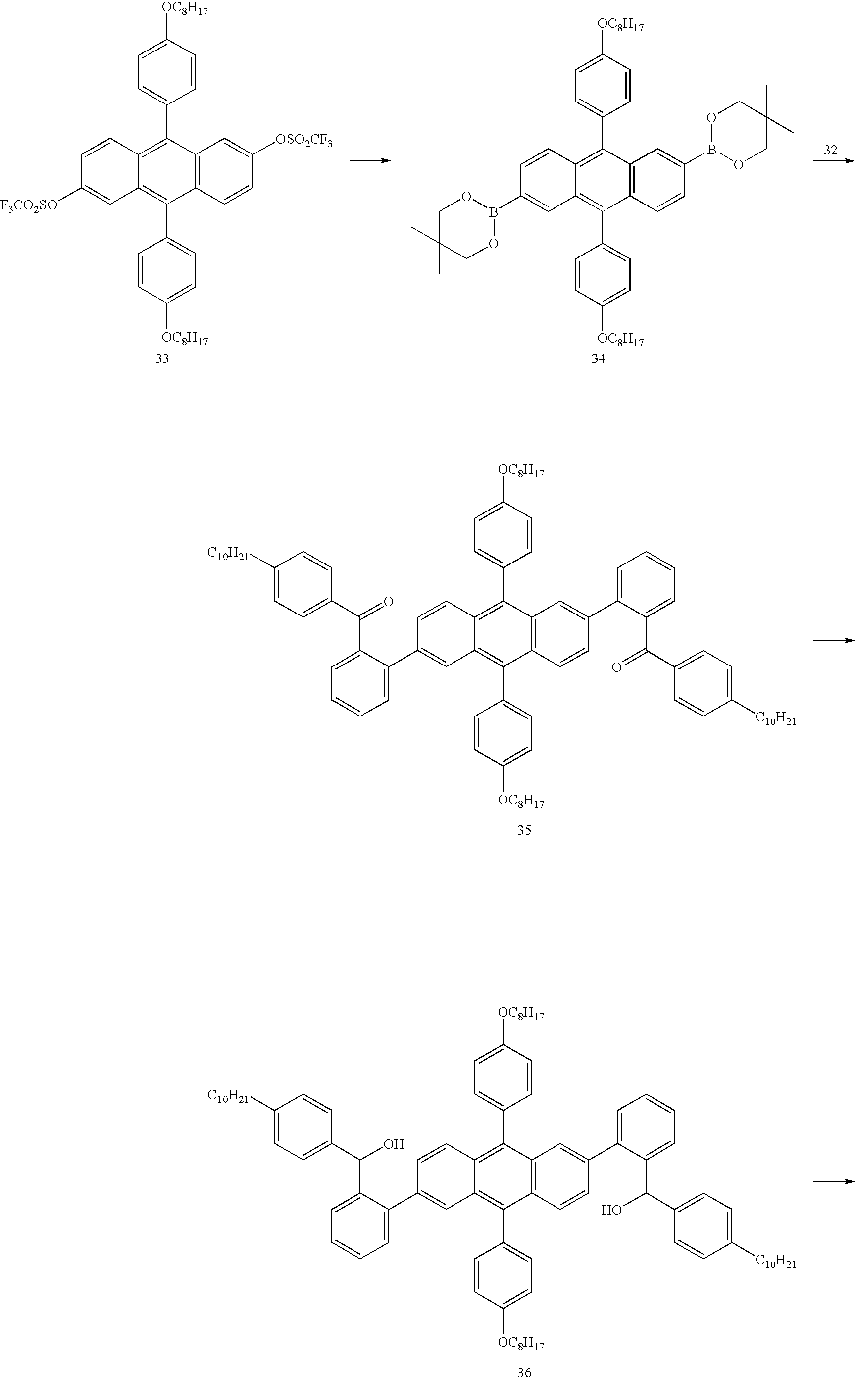Figure US06849348-20050201-C00127