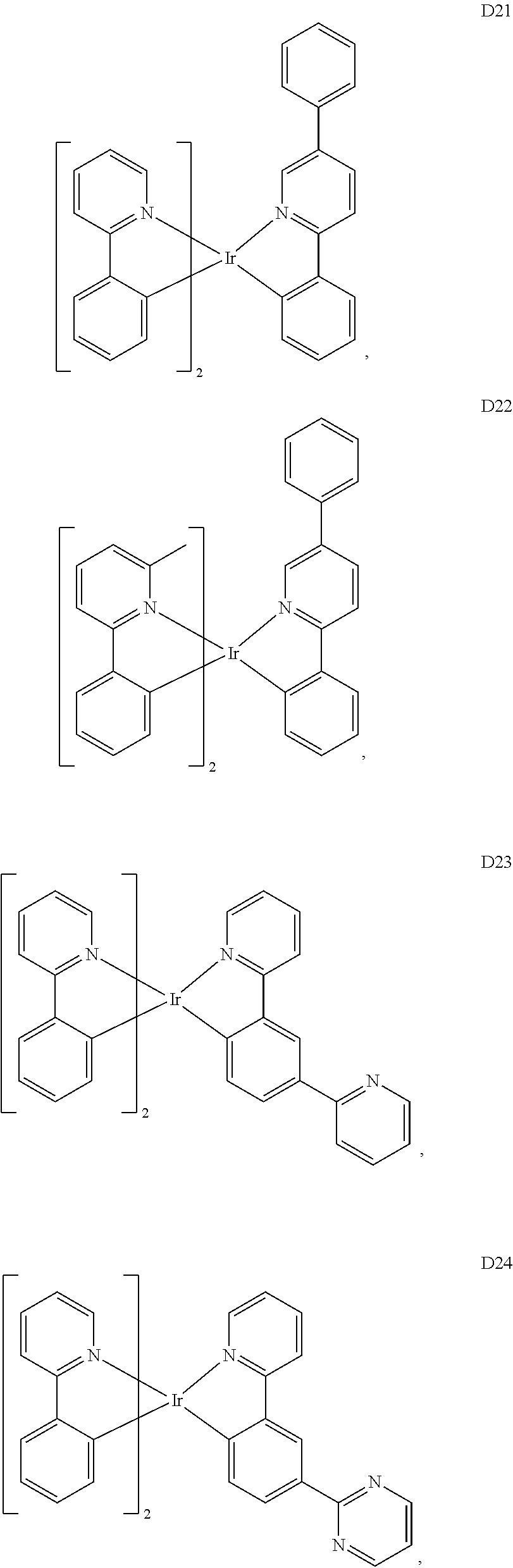 Figure US09040962-20150526-C00190