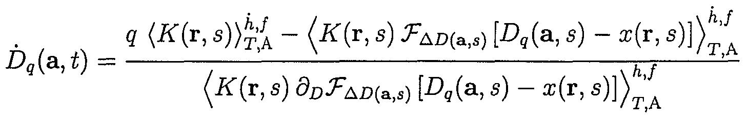Figure imgf000130_0002
