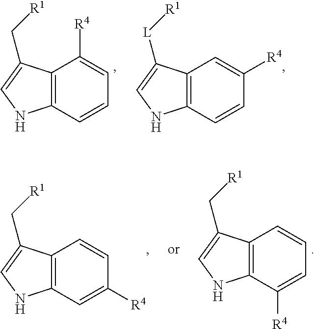 Figure US09550000-20170124-C00208