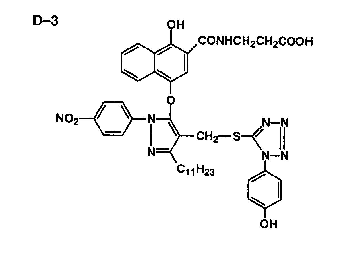 Figure 00400003