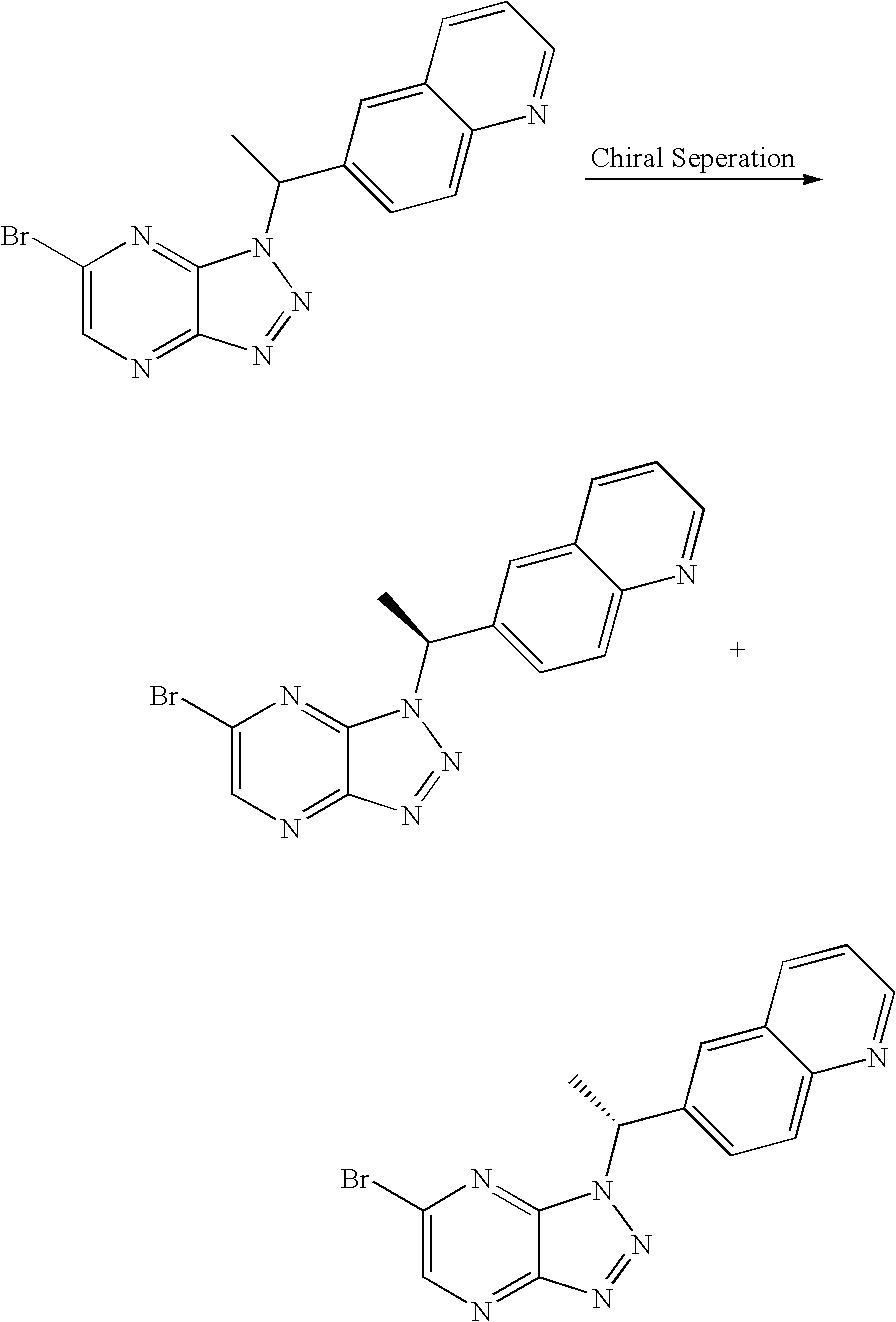 Figure US20100105656A1-20100429-C00090