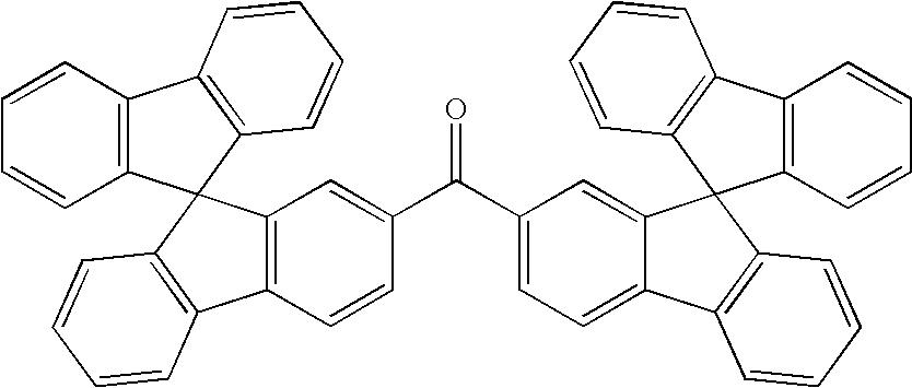 Figure US20090134784A1-20090528-C00060