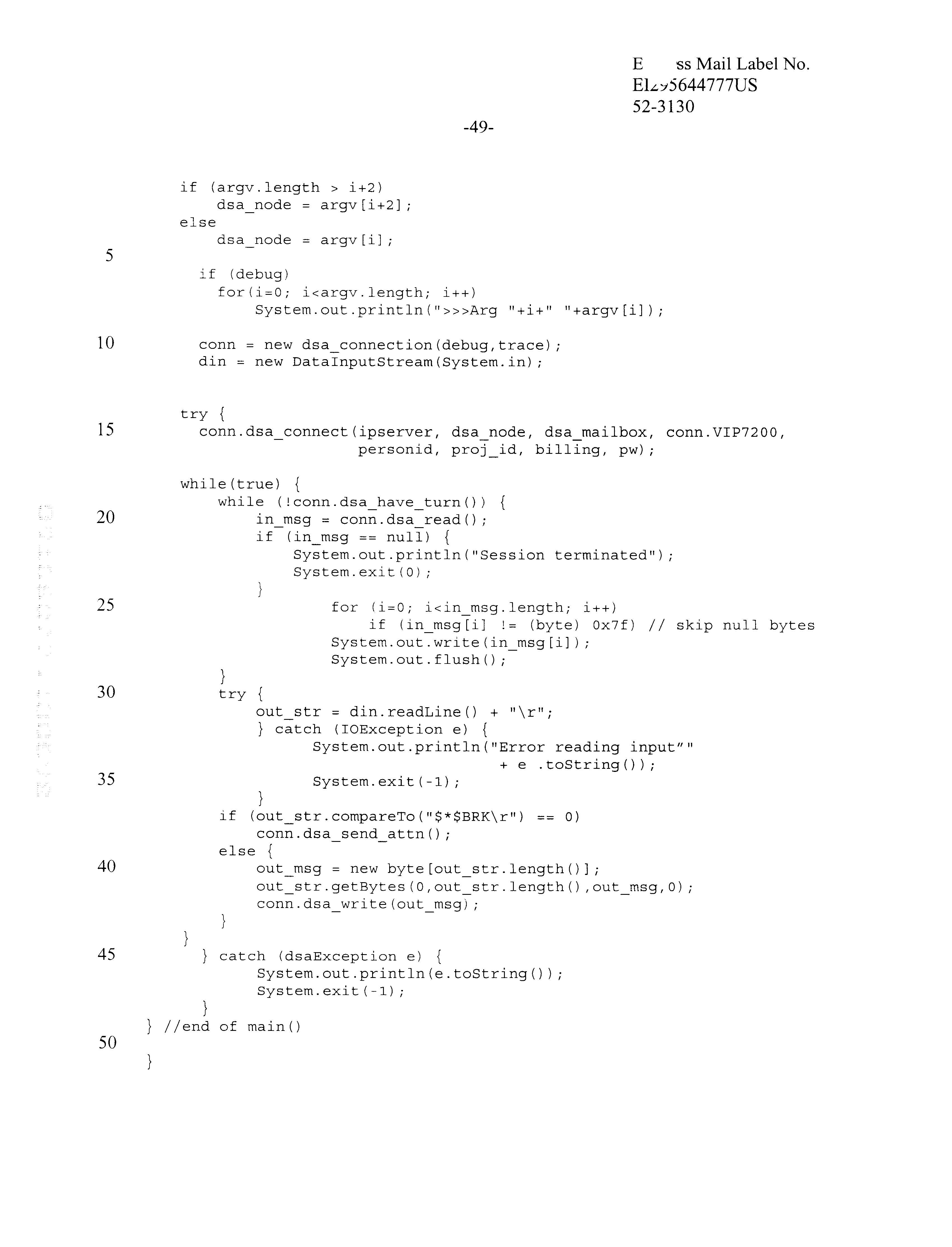 Figure US06397253-20020528-P00017