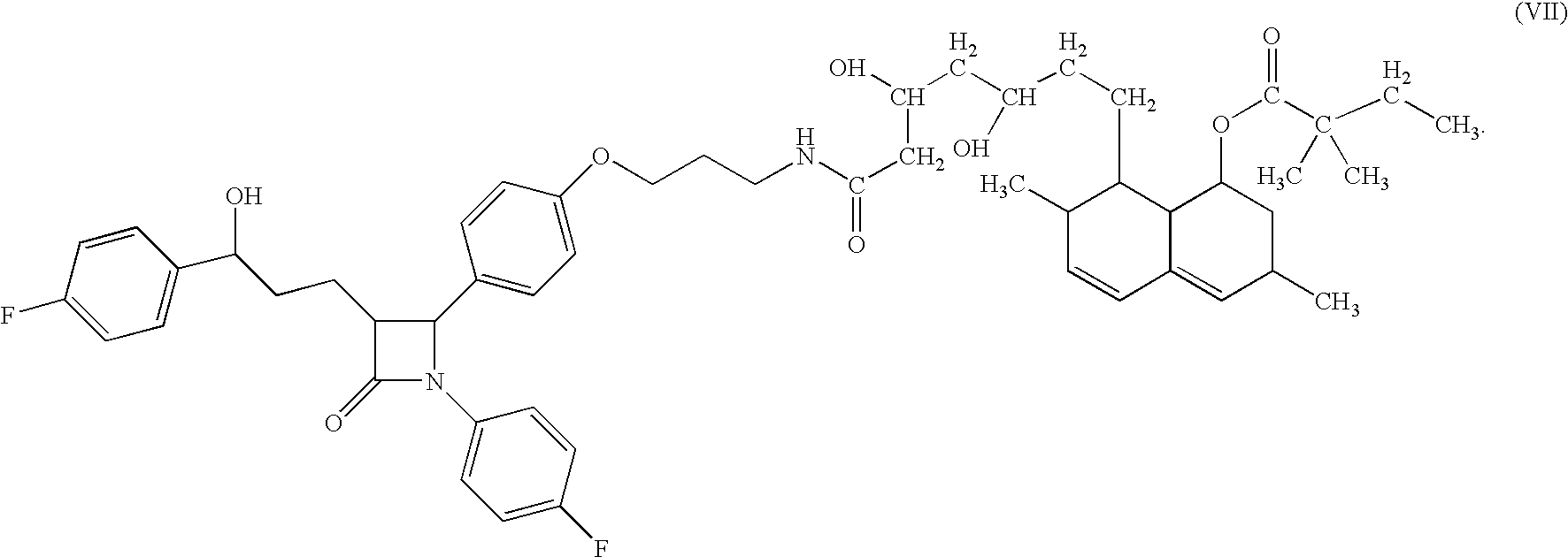 Figure US07741289-20100622-C00020
