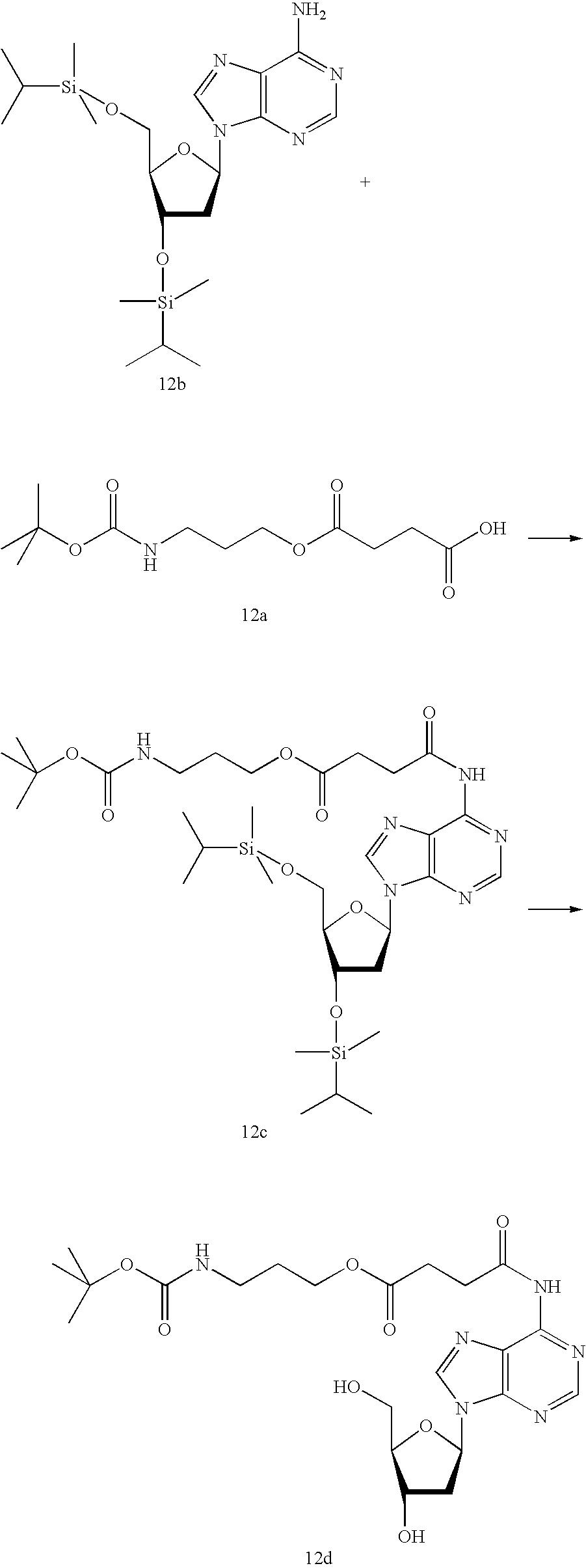 Figure US07727713-20100601-C00075