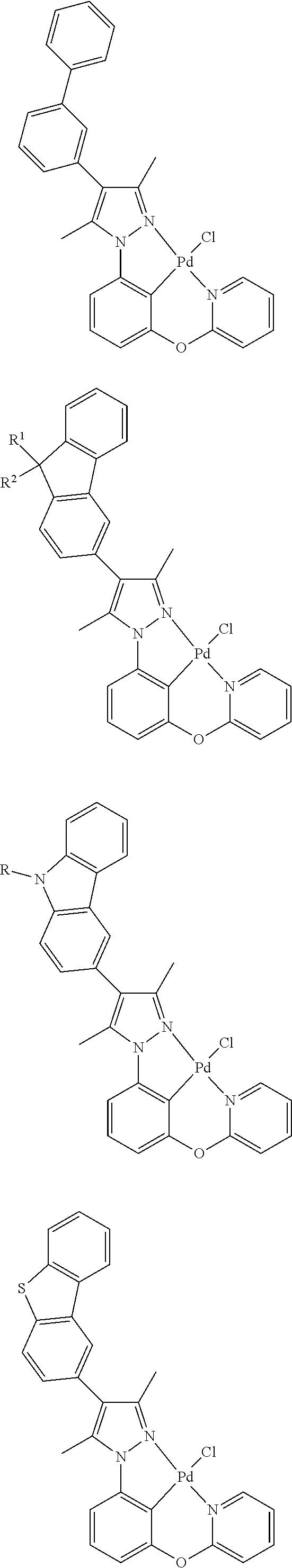 Figure US09818959-20171114-C00178