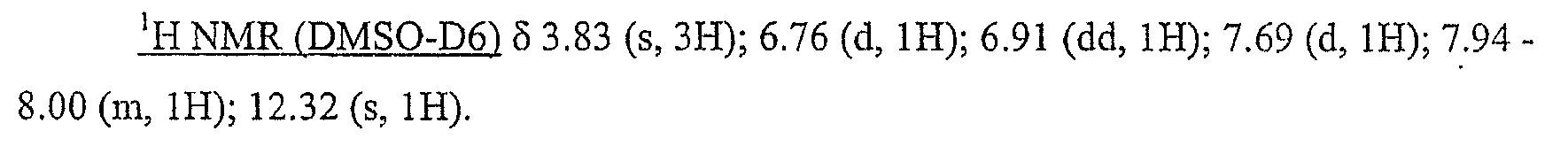 Figure 112007090183439-PCT00263
