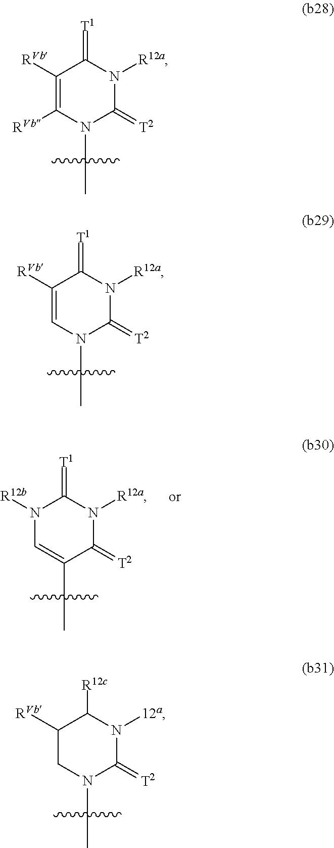Figure US08664194-20140304-C00097