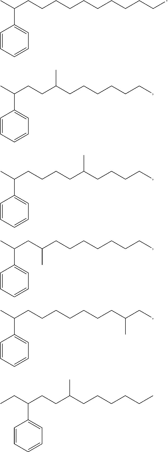 Figure US09193937-20151124-C00007