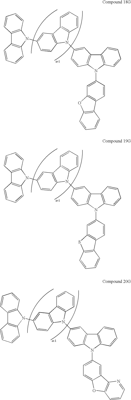 Figure US20090134784A1-20090528-C00205