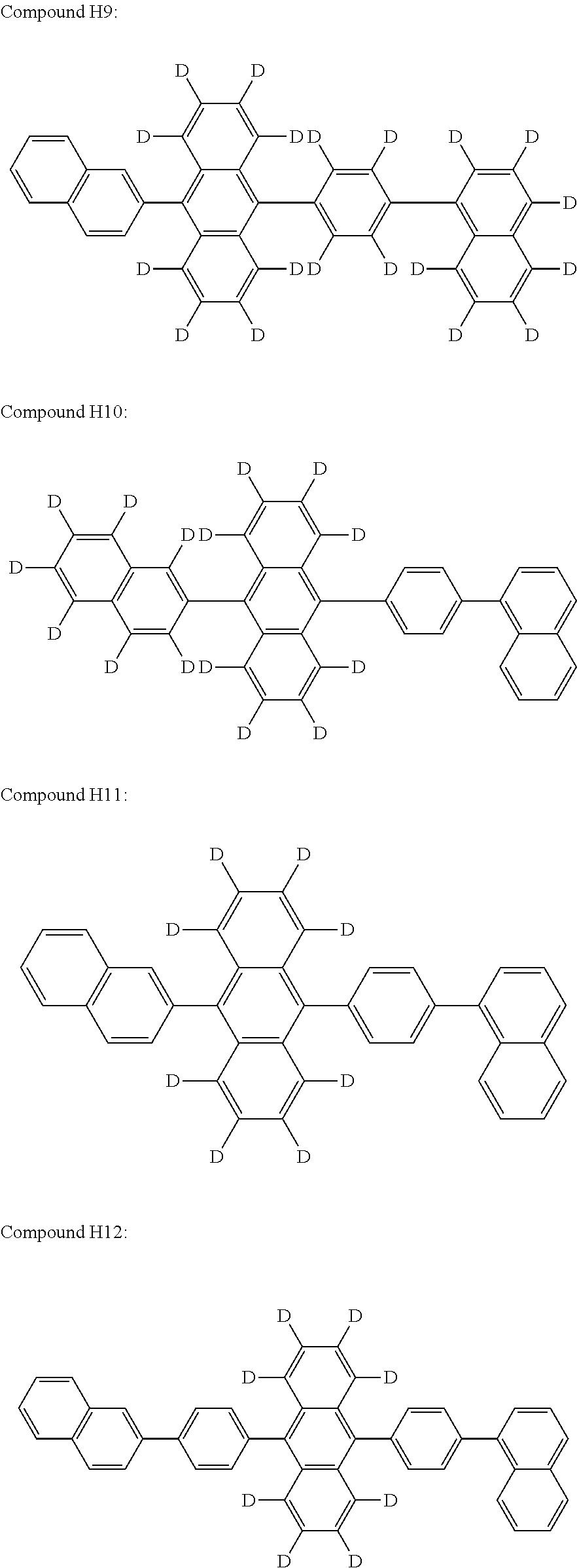 Figure US08759818-20140624-C00006