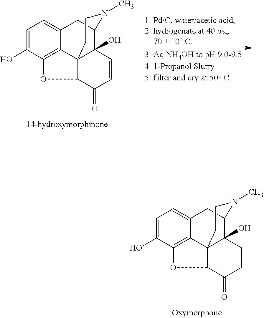 Figure US09120800-20150901-C00002