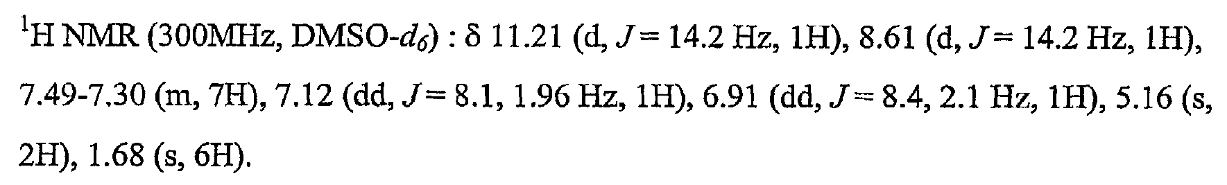 Figure 112006013759285-pct00102