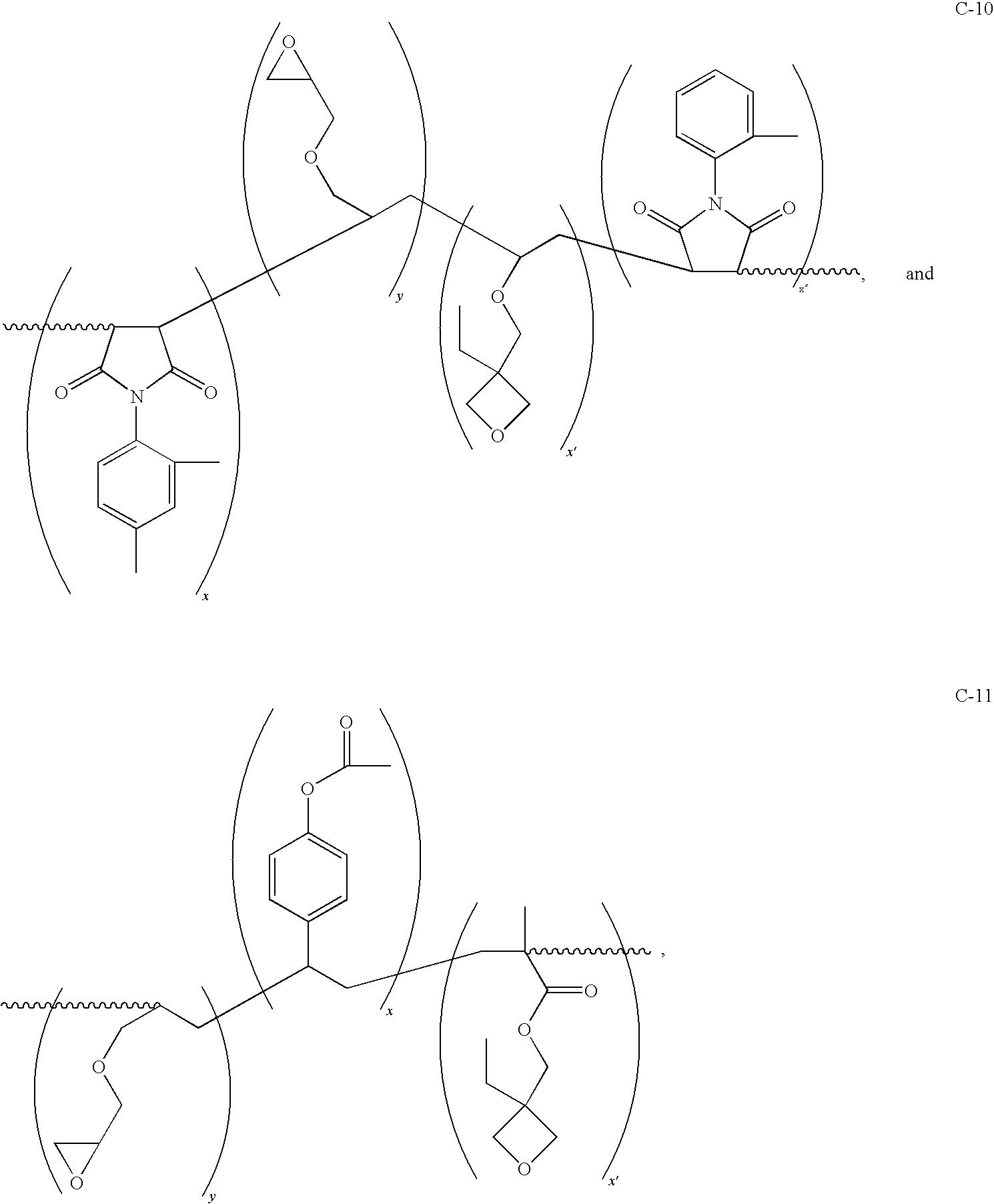Figure US20100056671A1-20100304-C00006