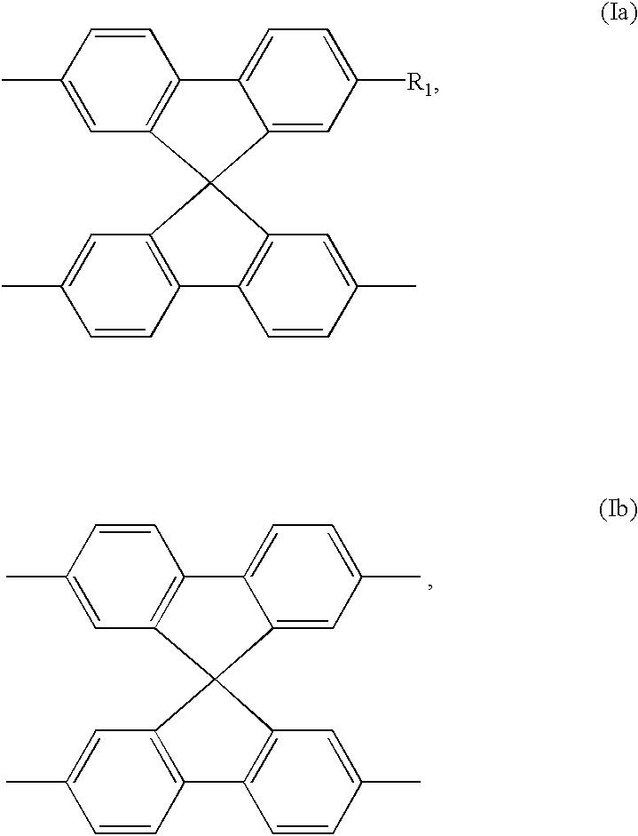 Figure US06559277-20030506-C00003