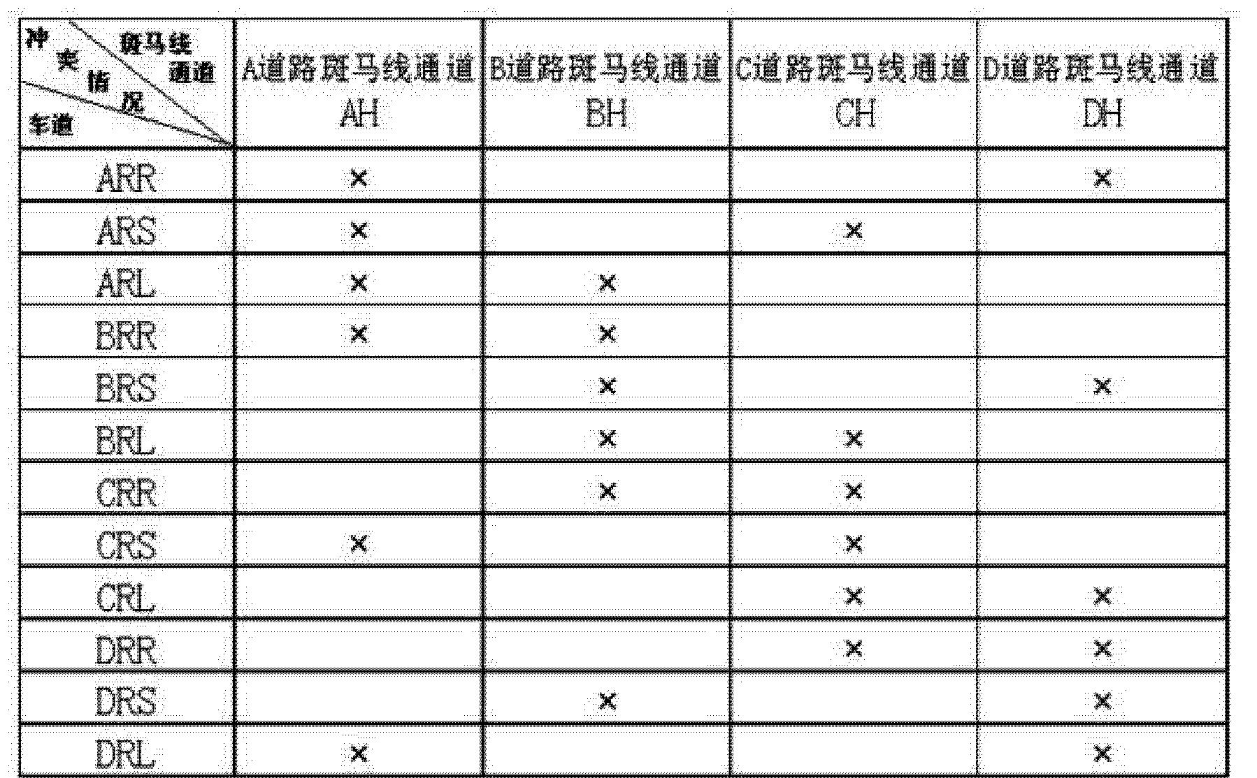 Figure CN103514747AD00101