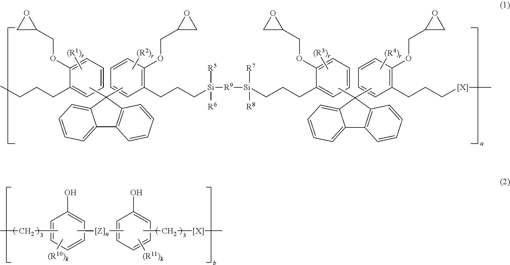 Figure US09620429-20170411-C00005